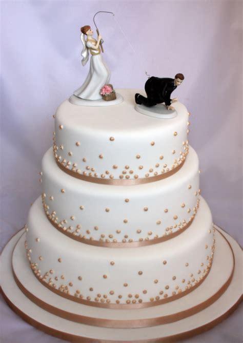 Most Recent » 2/2 » Vanilla Bean Cake Company