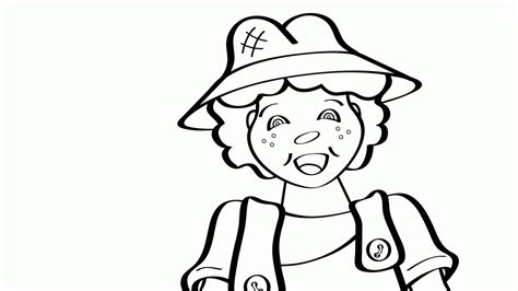 farmer coloring pages farmer in the dell coloring pages az coloring pages