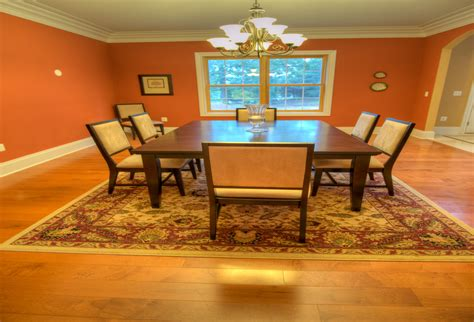 north virginia home remodeling project exles interior