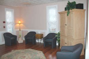 chl waiting room new directions counseling center