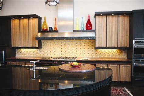 Types Of Kitchen Styles by Criterios De Desempe 241 O Para Sistemas Led De Iluminaci 243 N De