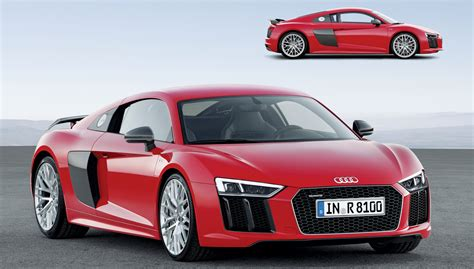 audi sports car 2016 audi r8 v10 cool car wantingseed com