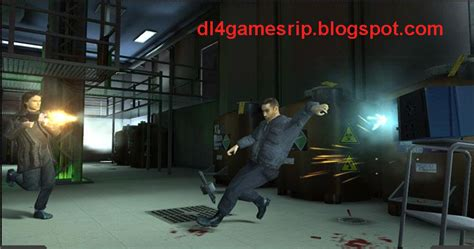 impossible game full version free download pc download latest pc games highly ripped version maxpayne