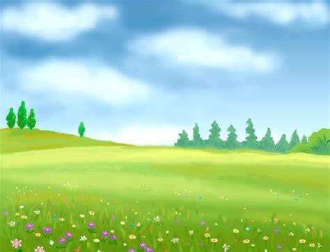 imagenes de niños verdes imagenes y wallpapers fondo de pantalla para ni 241 os