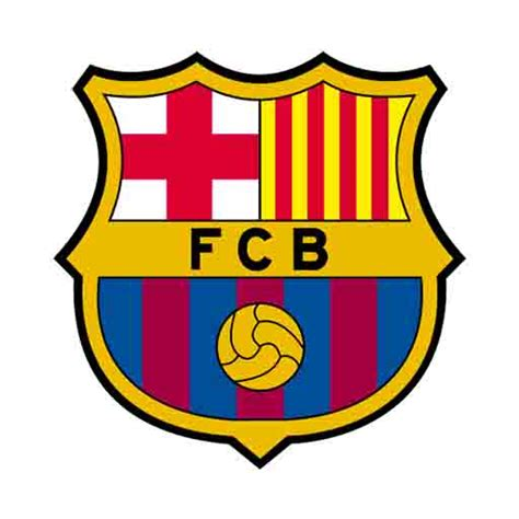 logo 512x512 barcelona url kit logo fc barcelona league soccer 2016 android reviews android apps