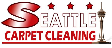 seattle upholstery cleaning home myseattlecarpetcleaning com