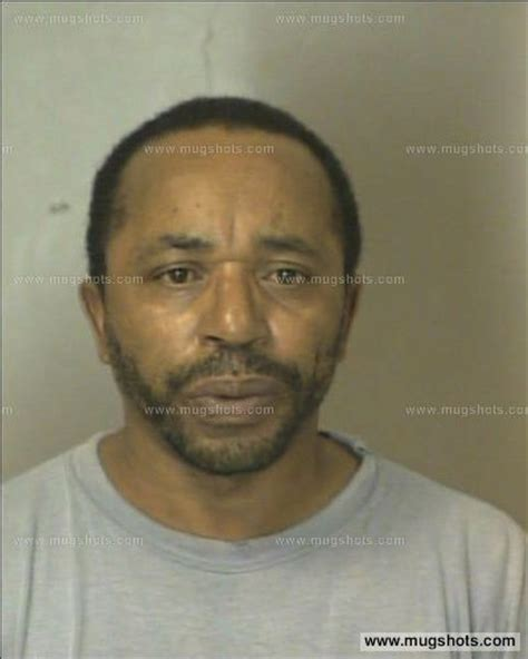 Whitfield County Records Whitfield Mugshot Whitfield Arrest