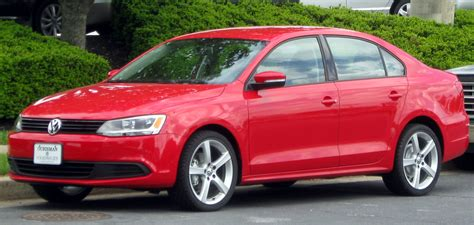 volkswagen cars volkswagen jetta the truth about cars