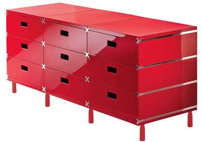 Lit Ado 1065 by Lit Mezzanine Pour Une Chambre D Ado Originale Design Feria