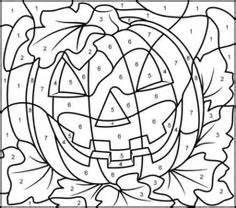 multiple pumpkin coloring pages 1000 images about coloring pages on pinterest coloring