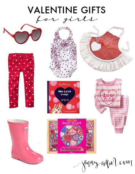 35 Valentine Gift Ideas for Girls, Boys, Men, and Women » jenny collier blog