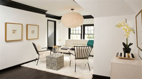 chic home design llc new york emily wallach bergen county and new york interior design