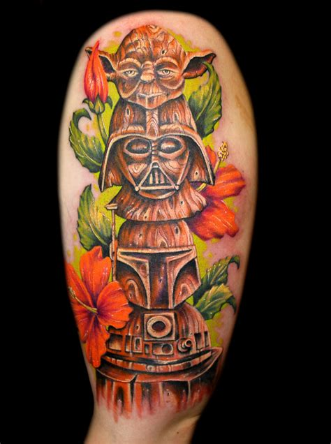 epic ink tattoo epic ink archives yodasnews wars