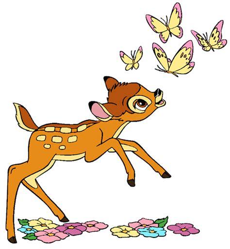 bambi clip art disney clip art galore