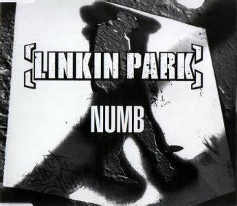 testo numb linkin park significato delle canzoni numb linkin park il