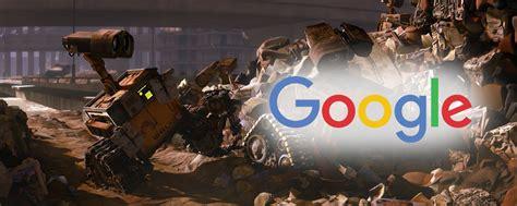 google seeks to teach ai common sense in zurich google asks how you can teach common sense to a robot