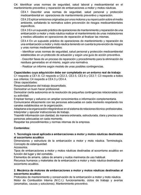 decreto 2682011 de 4 de agosto gobierno de canarias real decreto 1038 2011 de 15 de julio por el que se
