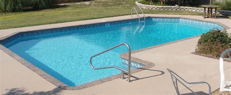 Pool Handrail Swimming Pool Delectable Swimming Pool Decorating Ideas