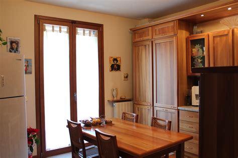 costo porte finestre finestre costo finest costo finestre su misura ravenna