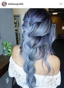 different hair color ideas best 25 different hair colors ideas on