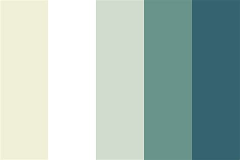 what is my color palette wedding with my color color palette