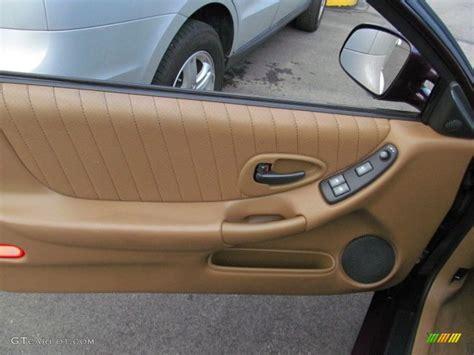 book repair manual 1998 pontiac grand prix parental controls service manual repair 1998 pontiac grand prix door panel 1995 1996 1997 1998 1999 2000 2001