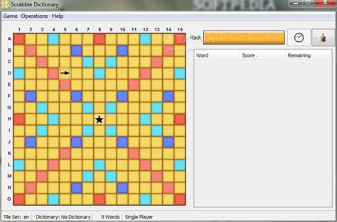 is exe a word in scrabble scrabble dictionary