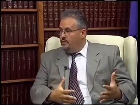 steven avery youtube interview brendan dassey s lawyer interview 2 steven avery