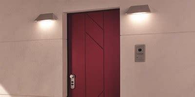 porte gardesa porte di sicurezza e tagliafuoco pannelli rivestimento