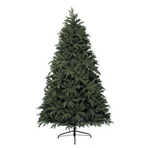 artificial christmas trees buy artificial xmas trees