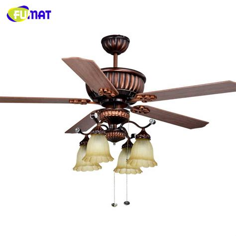 buy ceiling fans in bulk wooden ceiling fans uk home design ideas lights and ls