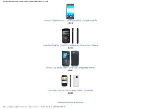 sim card mobile phone mobile phones dual sim card phone dual sim card mobile phone