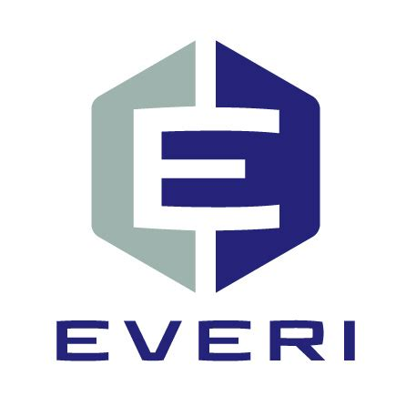 everi holdings inc. (evri) raised to hold at zacks