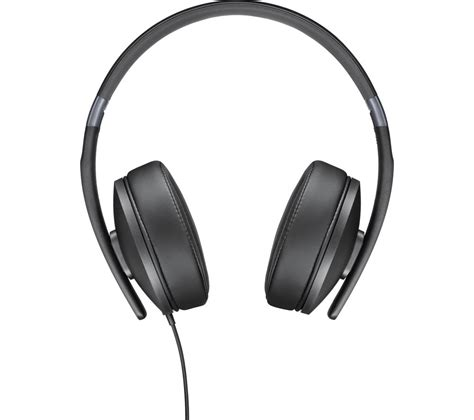 Sennheiser Hd 4 20s Headphone buy sennheiser hd 4 20s headphones black free delivery