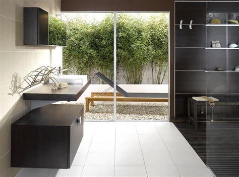 Modern Zen Bathroom Ideas Bathroom Ideas From Simple Makeovers To Major Overhaul