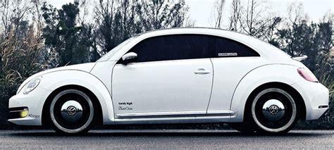 modified volkswagen beetle modified car volkswagen beetle torque