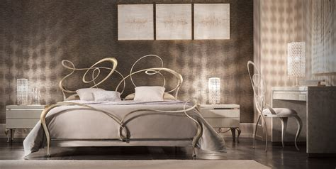 contemporary italian bedroom furniture italian furniture bedroom set digs bed homes design