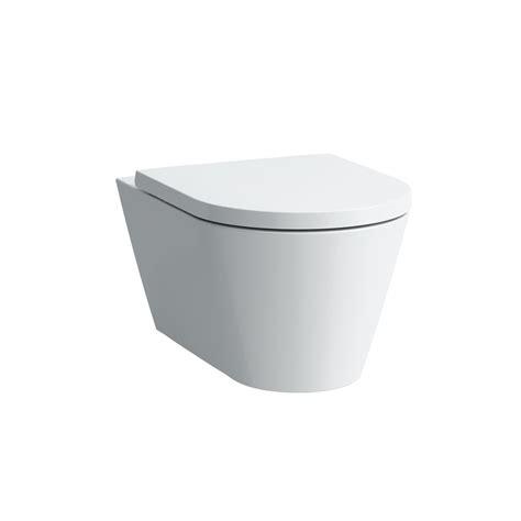 laufen wc wand wc sp 252 lrandlos tiefsp 252 ler laufen bathrooms