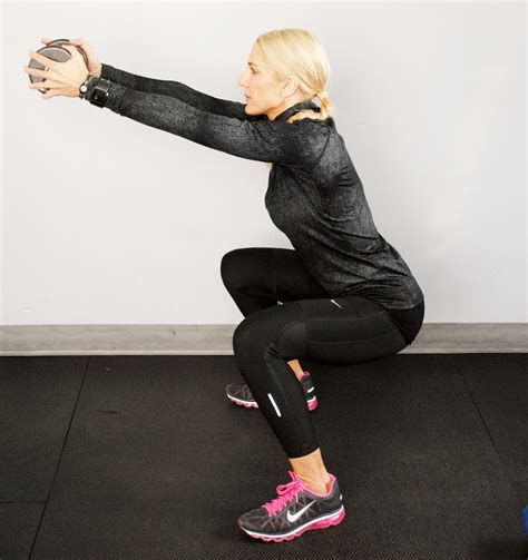 dumbbell side swing today s workout 171 jenn fit blog healthy exercise