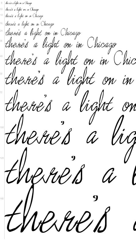 tattoo font jellyka 38 best images about ink inspiration on pinterest tree