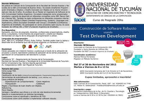 impuesto de renta 2016 colombia newhairstylesformen2014com tasa impuesto a la renta colombia 2016