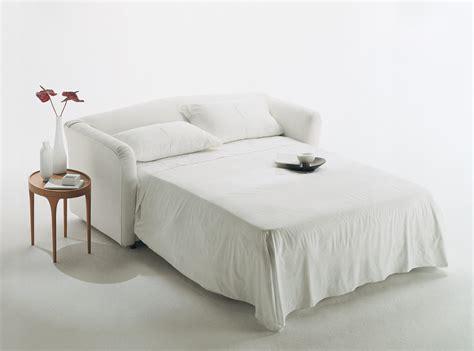 Sofa Bed Valentino valentino sofa beds from bodema architonic