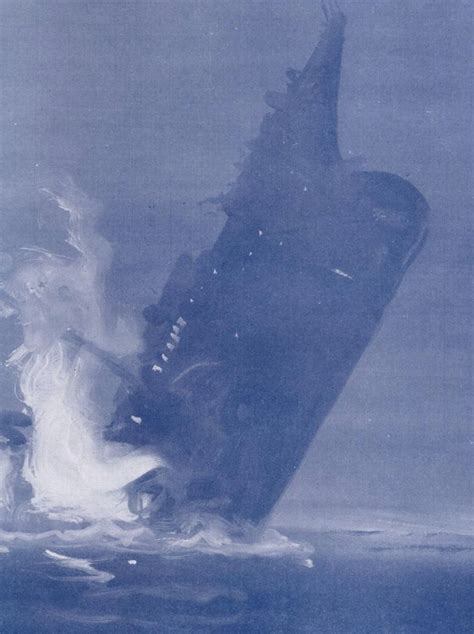 real pictures of the titanic sinking pin real titanic pictures underwater on pinterest
