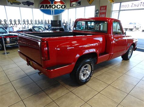 chevy truck beds for sale 1970 chevrolet c10 short bed step side restored for sale