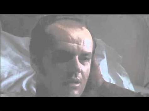 One Flew Over The Cuckoo's Nest Quotes | Cuckoo S Nest Quotes Lobotomy