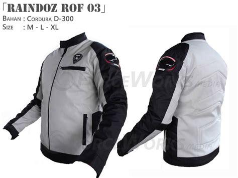 desain jaket turing pesan jaket online jaket distro desain jaket keren murah
