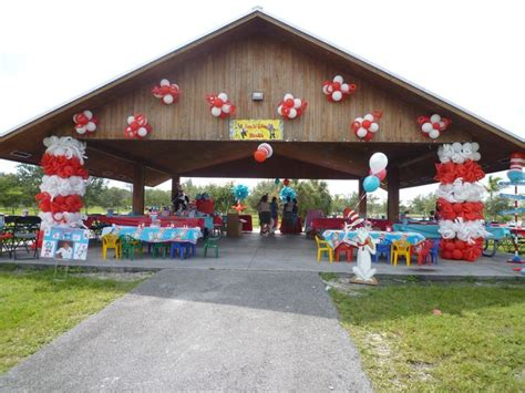 Floor And Decor Fort Lauderdale 32 Best Images About Wedding Pavilion Decorating On
