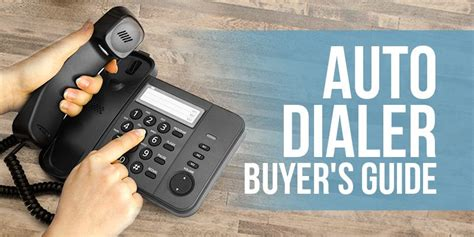 Best Auto Dialer Software by Auto Dialer Software Review Who S The Best