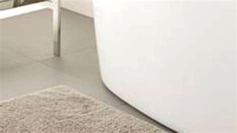 tapis de bain 377 photo gallery la salle de bain de mme jacques