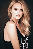 hot blonde actresses imdb blonde celebrities under 35 imdb